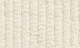 Ivory Solid swatch image