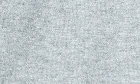 Grey Heather Combo swatch image
