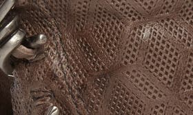 Rock swatch image