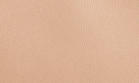 Pale Appricot swatch image