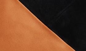 Cognac Combo swatch image