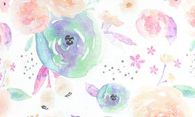 Bloom swatch image