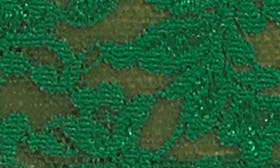Mistletoe Green swatch image