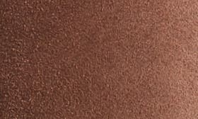 Tobacco Leather swatch image