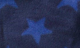 Navy/ Gymnasium Blue Star swatch image
