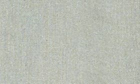 Sage/ Inca Embroidery swatch image