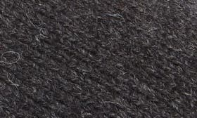 Dark Charcoal Heather swatch image