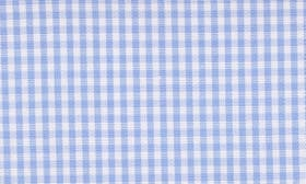 Baby Blue Gingham swatch image
