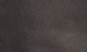 Grey Martile Leather swatch image