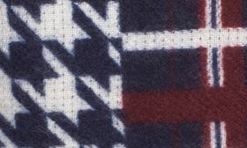 Navy Combo swatch image