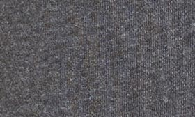 Dark Grey Hthr/Monument Grey swatch image