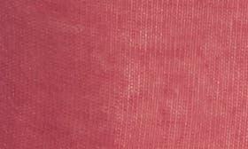 Purple Fuchsia swatch image