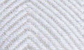 Pearl Grey/ White swatch image