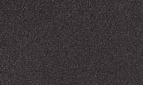 Black Gloss swatch image