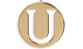 Gold-U swatch image