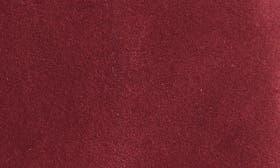 Imperial Garnet swatch image