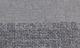 Grey Texture Stripe swatch image