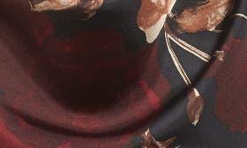Wine Black swatch image