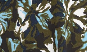 Navy/ Army/ Blue swatch image