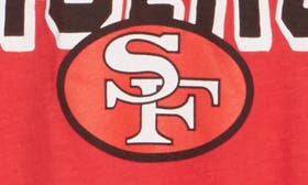49Ers swatch image