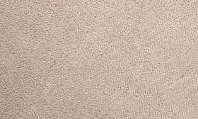 Putty Fabric swatch image