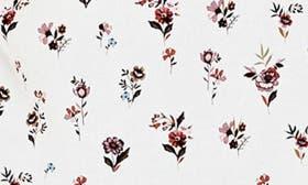Flower Rain swatch image
