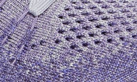 Grey/ Black/ Purple/ Raisin swatch image