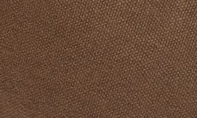 Mustang/ Toffee swatch image