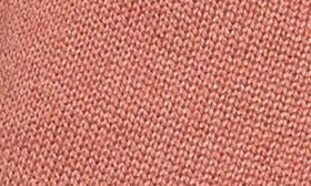 Coral Cedar swatch image