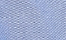 White-Blue Neat swatch image