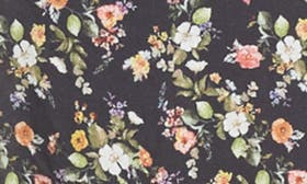 Patchwork Floral swatch image