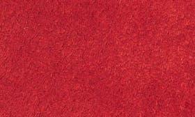 Hibiscus Red/ Nero swatch image