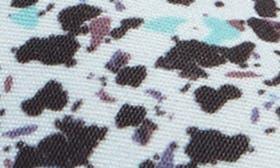 Stardust Blue swatch image