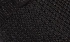 Core Black/ Core Black swatch image