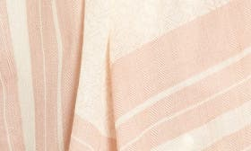 Porcelain Pink swatch image