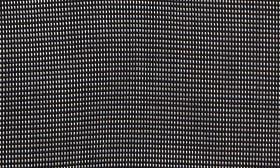 Black Jet swatch image