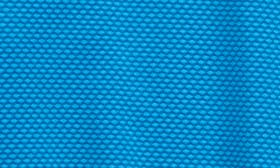 Cruise Blue/ Quirky Lime swatch image