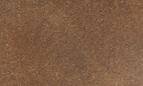 Taupe Grey Leather swatch image
