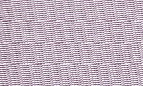 Purple Plumeria swatch image