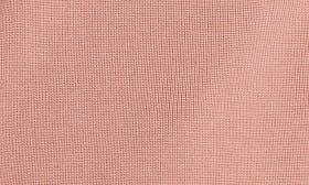 Pink/ Ivory swatch image