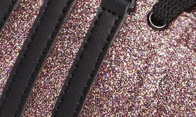 Multi Sparkle swatch image