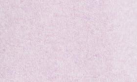 Purple Heirloom Heather swatch image