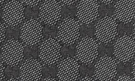 1100 Anthracite swatch image