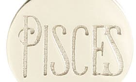 Pisces - Silver swatch image