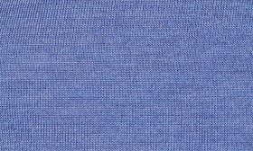 Periwinkle swatch image