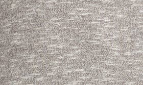 Grey Marled swatch image
