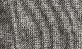 Grey Phantom swatch image