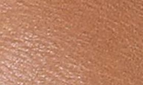 Light Maple Leather swatch image