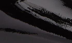Black Crystal swatch image