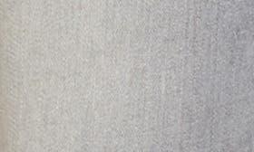Chrysler Grey swatch image